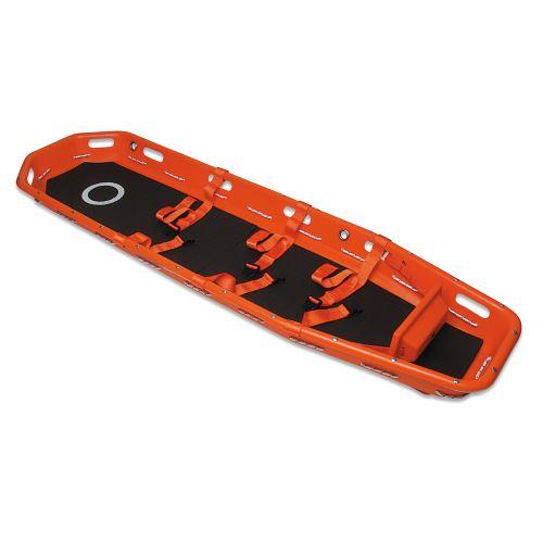Záchranářská vyprošťovací nosítka BASKET