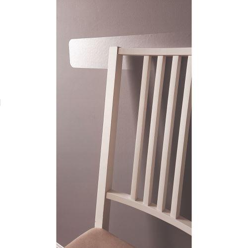 Samolepící ochrana zdi 100 mm x 3 m - PRŮHLEDNÁ