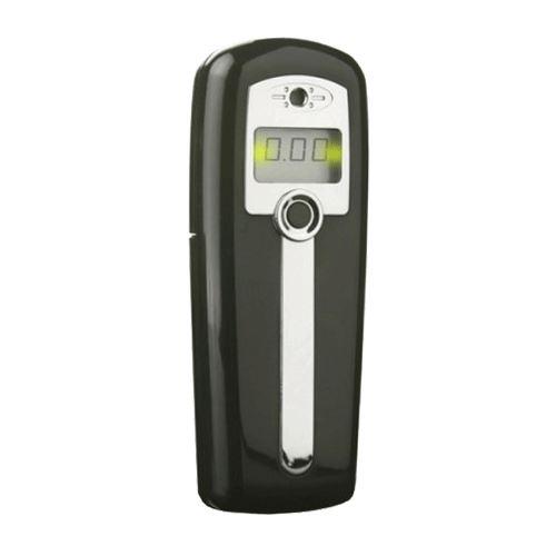 Detektor alkoholu AL 2500 Black