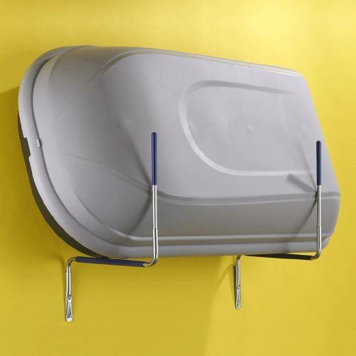 Nástěnný držák pro autobox