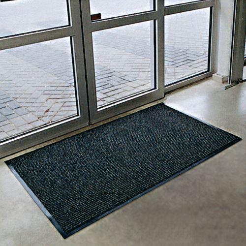 Vstupní textilní rohož 90 x 150 cm