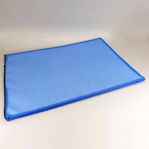 Dezinfekční rohož GASTRO 90 x 60 cm