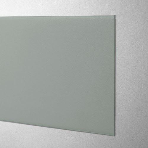 Ochranný pás na stěnu VINYBal s1 - SVĚTLE ŠEDÝ - standard - délka 4 m
