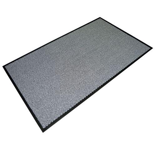 Vstupní textilní rohož DUST II 150 x 90 cm