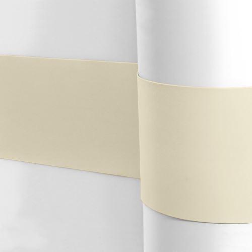 Elastický pás na ochranu stěn - SLONOVÁ KOST - délka 25 m