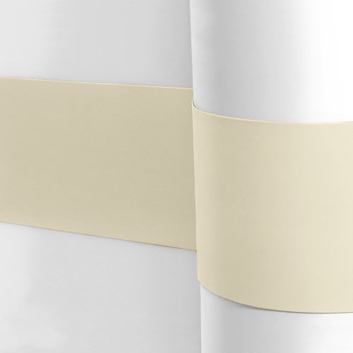Elastický pás na ochranu stěn - SLONOVÁ KOST - délka 5 m