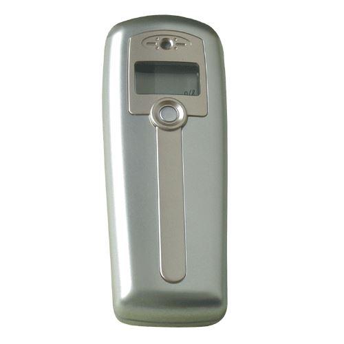 Detektor alkoholu AL 2500 Silver
