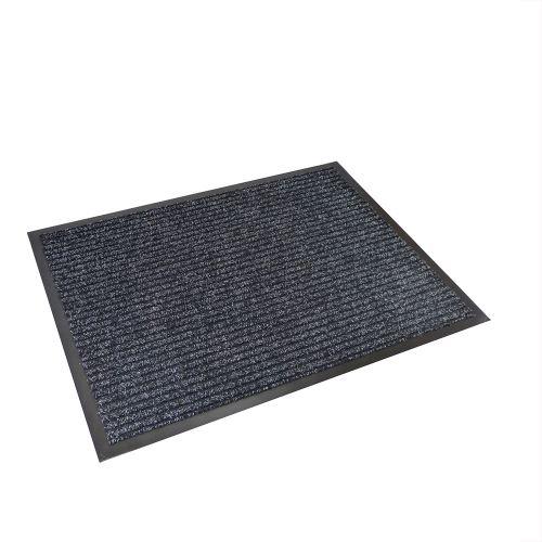 Vstupní textilní rohož HA 60 x 80 cm