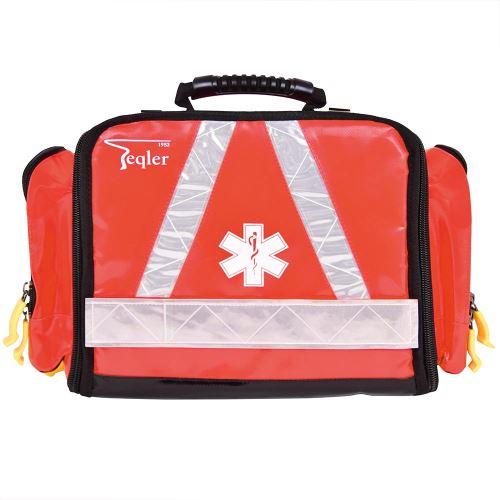 Lékařská - záchranářská taška