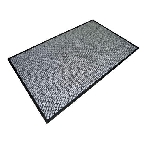 Vstupní textilní rohož DUST II 120 x 80 cm