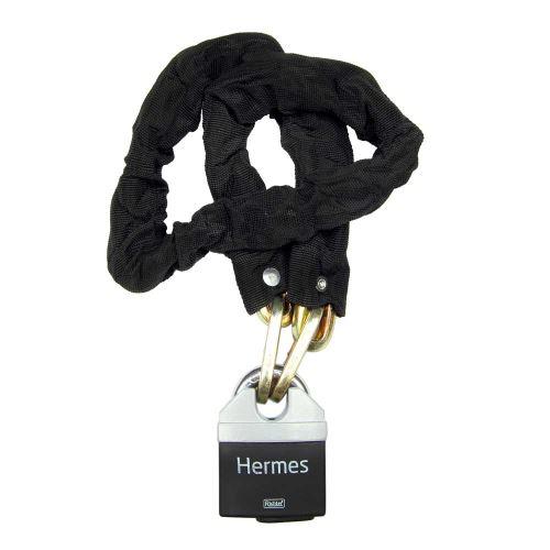 Řetězový zámek HERMES 1 m