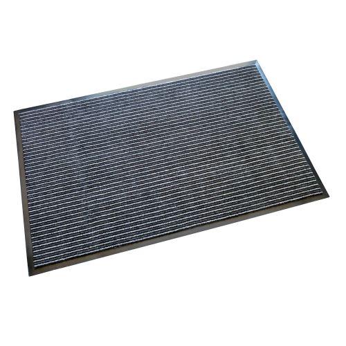 Vstupní textilní rohož proužkovaná NOVÁ 120 x 80 cm