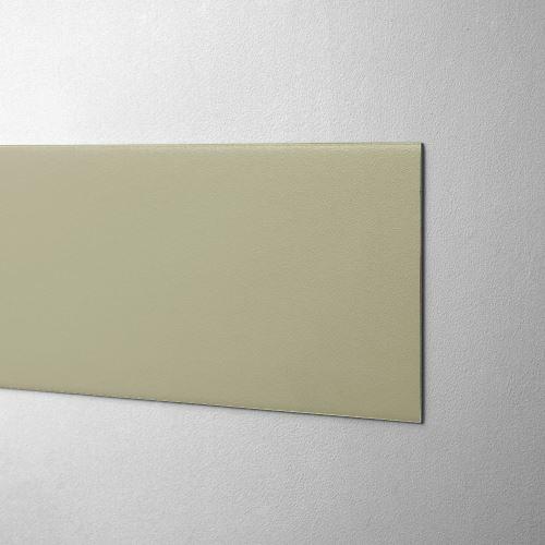 Plastový pás na ochranu stěn MEDICBal - BÉŽOVÝ - standard - délka 3 m