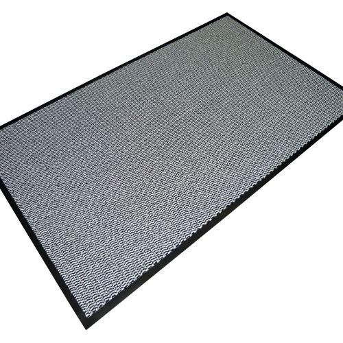 Vstupní textilní rohož DUST II 180 x 120 cm