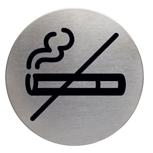 Piktogram - zakáz kouření