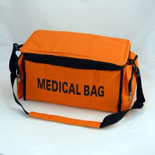 Brašna první pomoci MEDICAL BAG