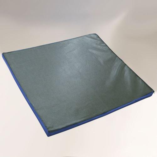 Dezinfekční rohož AGRO 100 x 90 cm